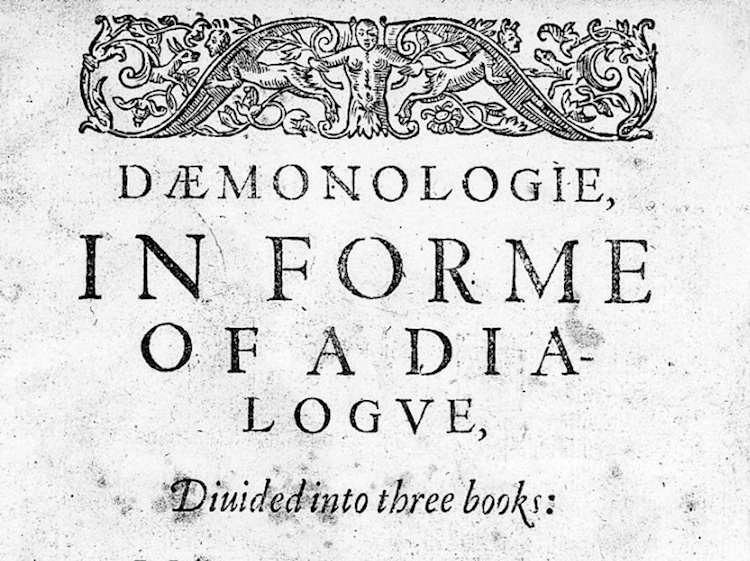 daemonologie_james_i_of_england_and_vi_of_scotland