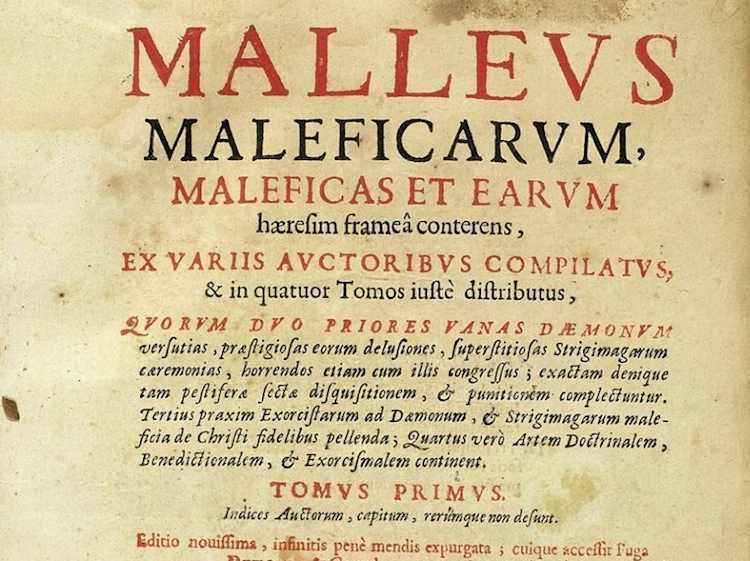 malleus_maleficarum_hammer_of_witches