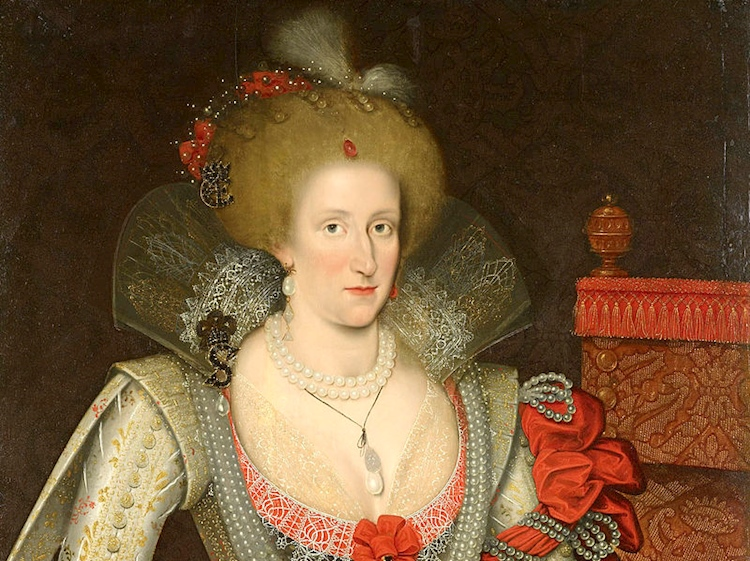 anne_of_denmark_by_marcus_gheeraerts_the_younger