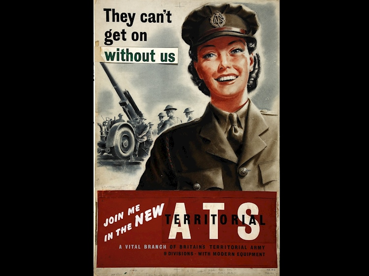 inf3-117_forces_recruitment_poster_ats_artist_dugdale