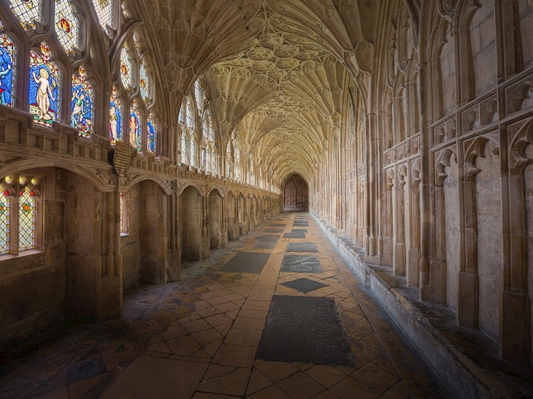 gloucester_cathedral_cloisters
