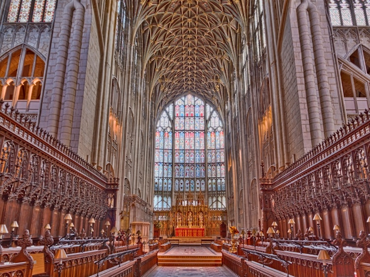 gloucester_cathedral_choir_stalls