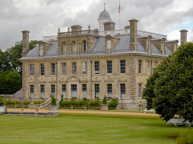 kingston_lacy_house