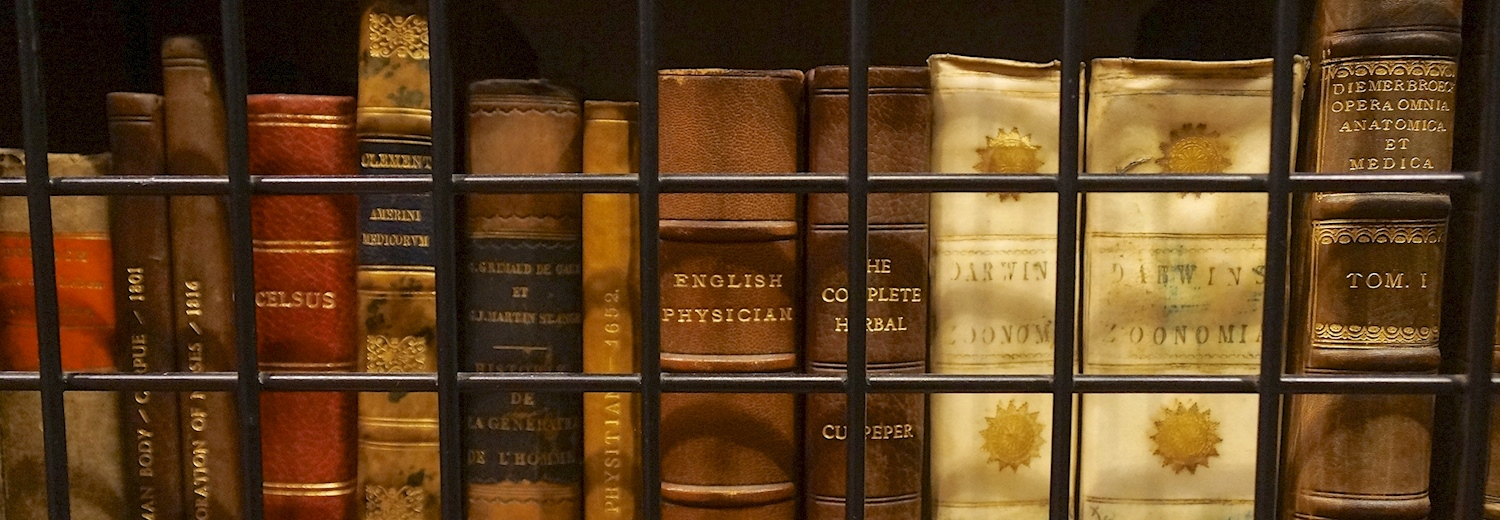 royal_college_of_physicians_books_cc_by_ted_eytan