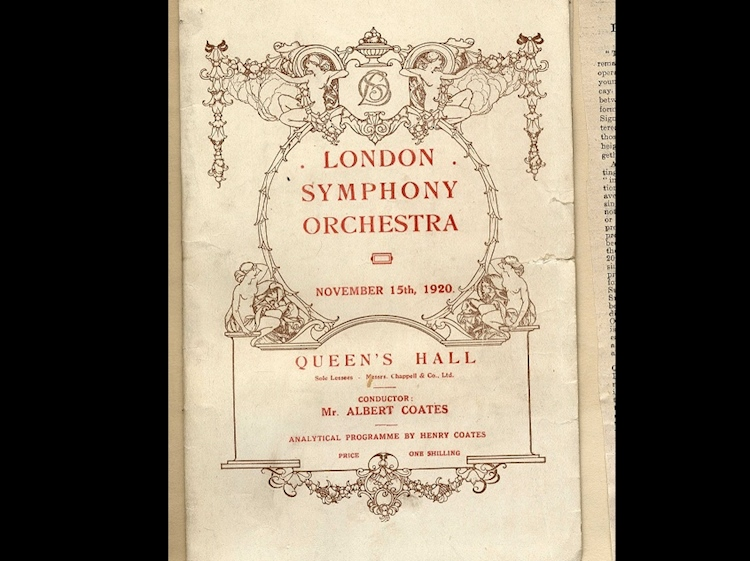 queens_hall_programme_15_november_1920_the_planets_holst