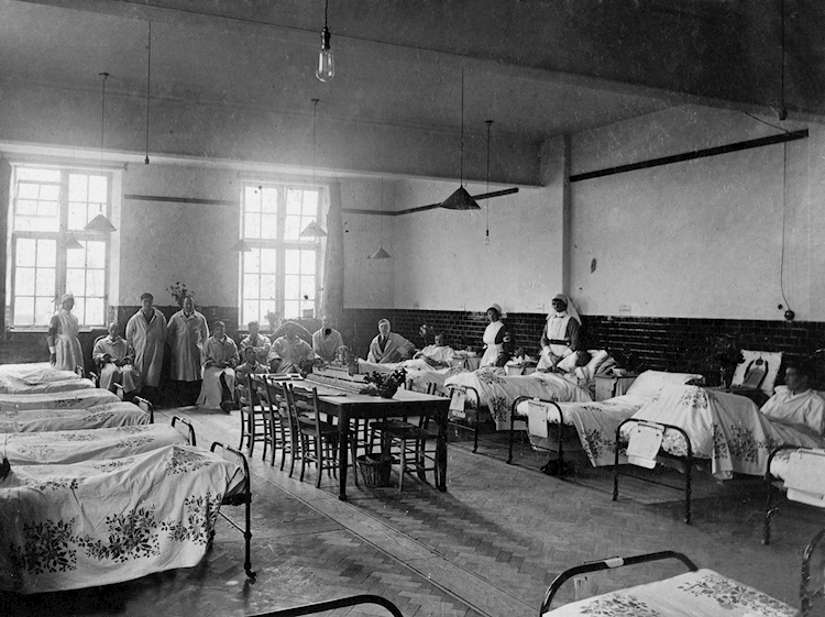 military_hospital_in_hull