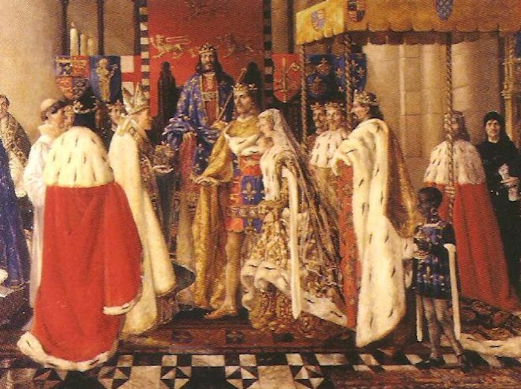 marriage_of_blanche_of_lancaster_and_john_of_gaunt_1359