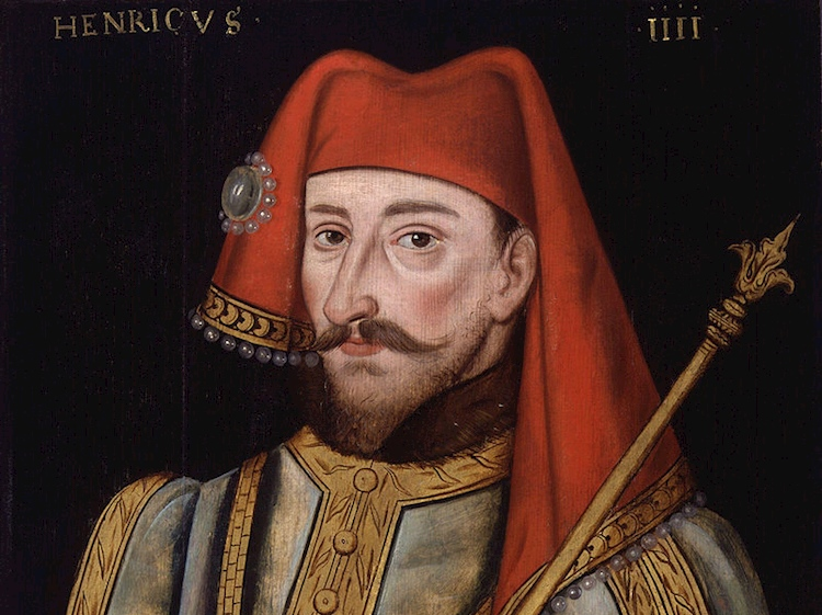 king_henry_iv_of_england