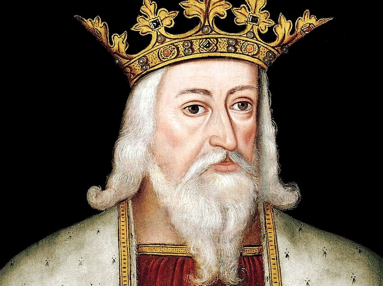 king_edward_iii_of_england