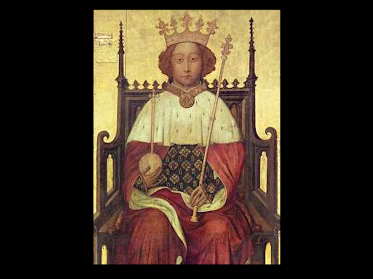 king_richard_ii_of_england