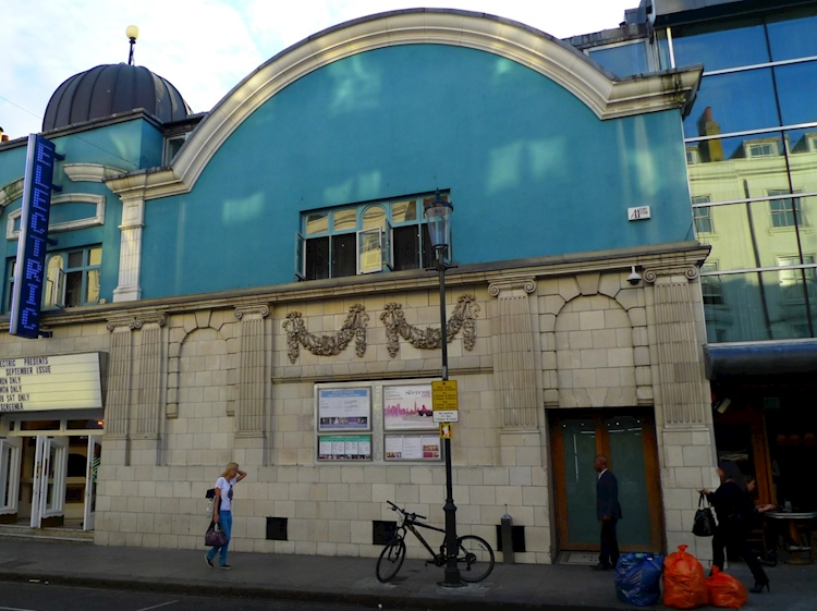 electric_cinema_notting_hill_2009jpg