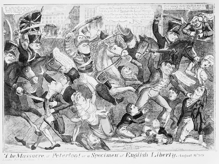 massacre_of_peterloo_or_a_specimen_of_english_liberty