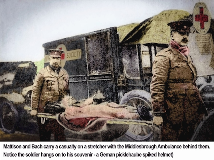 middlesbrough_ambulance_colour