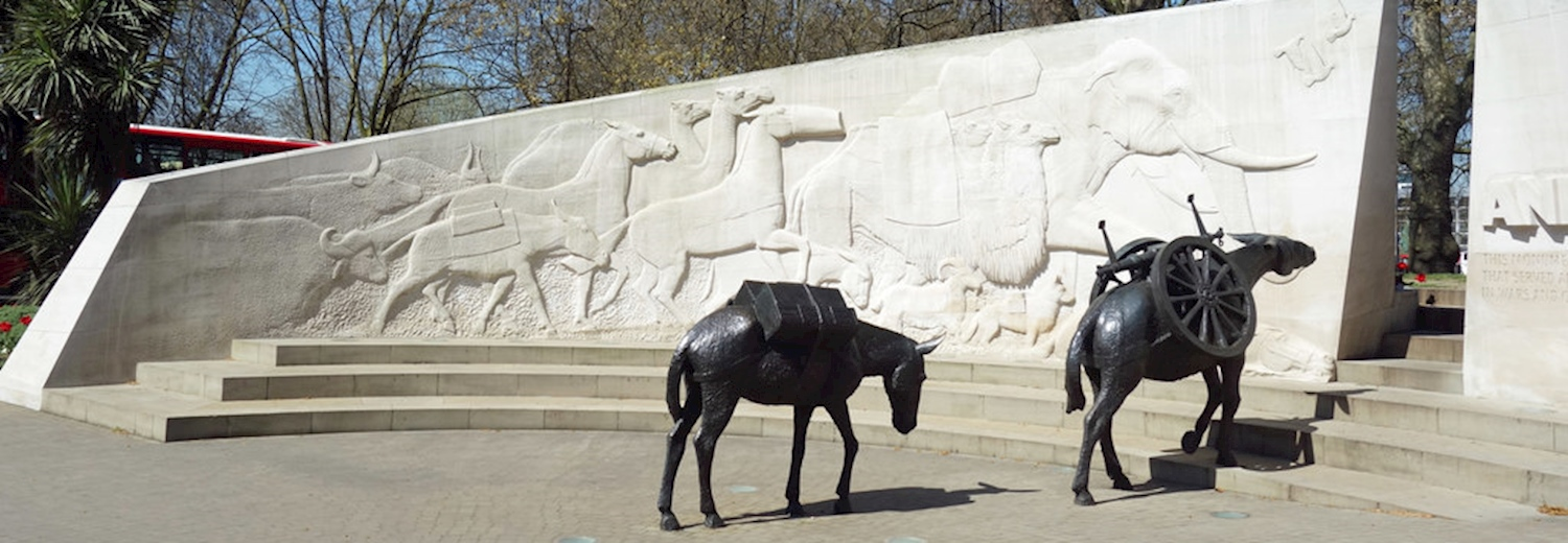 animals_in_war_memorial