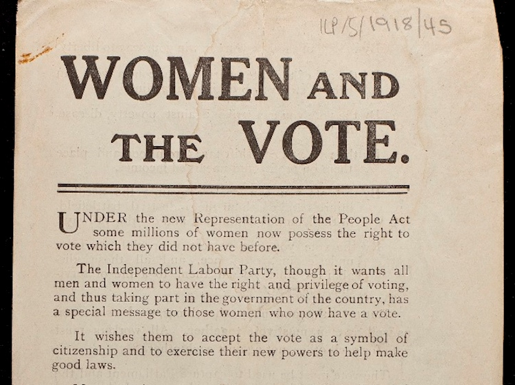 women_and_the_vote_pamphlet_1918