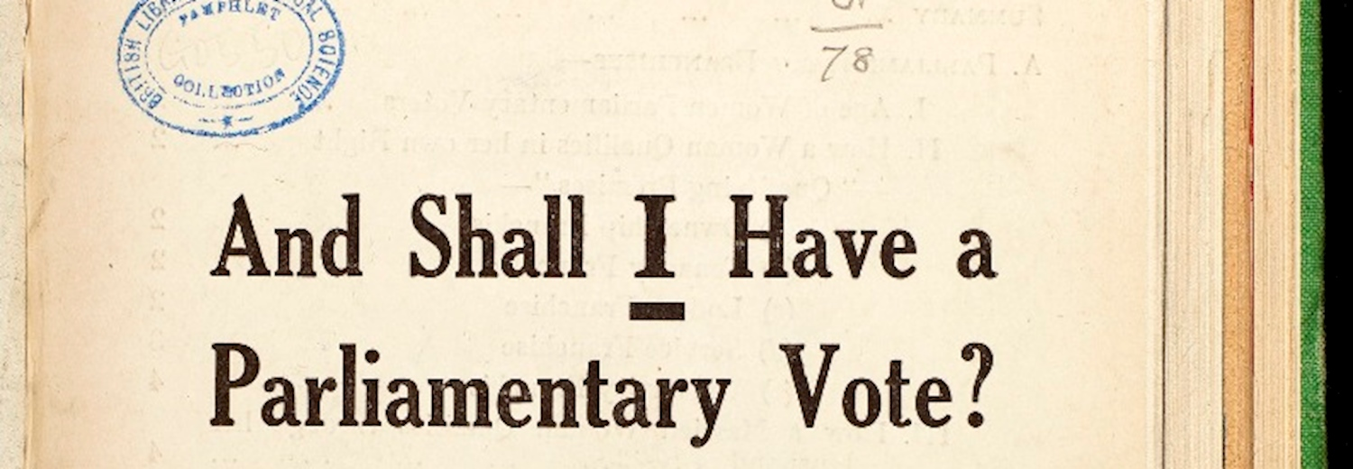 qualification_for_the_womens_parliamentary_and_local_government_vote_leaflet_1918
