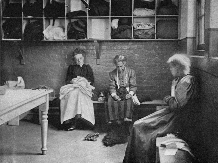 lambeth_workhouse_1907