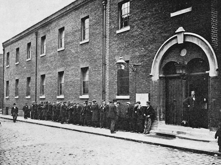 whitechapel_workhouse_casual_ward_on_thomas_street
