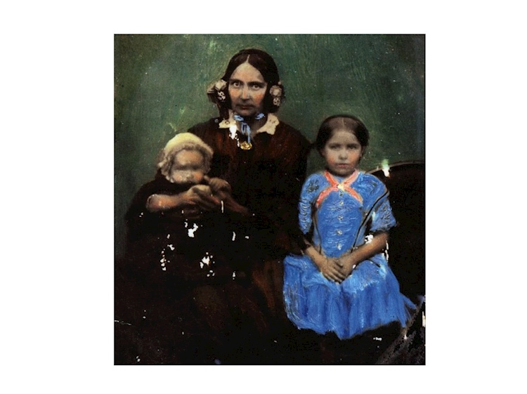 hannah_and_daughters_1858jpg