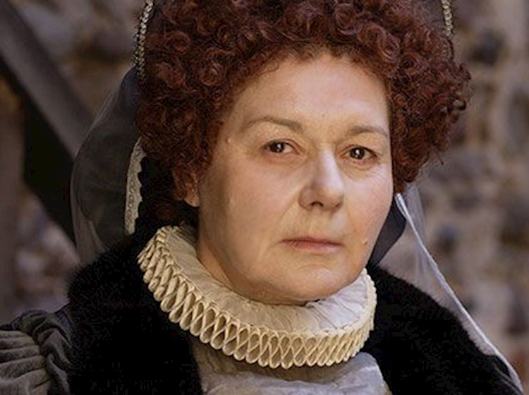 barbara_flynn_as_mary_queen_of_scots