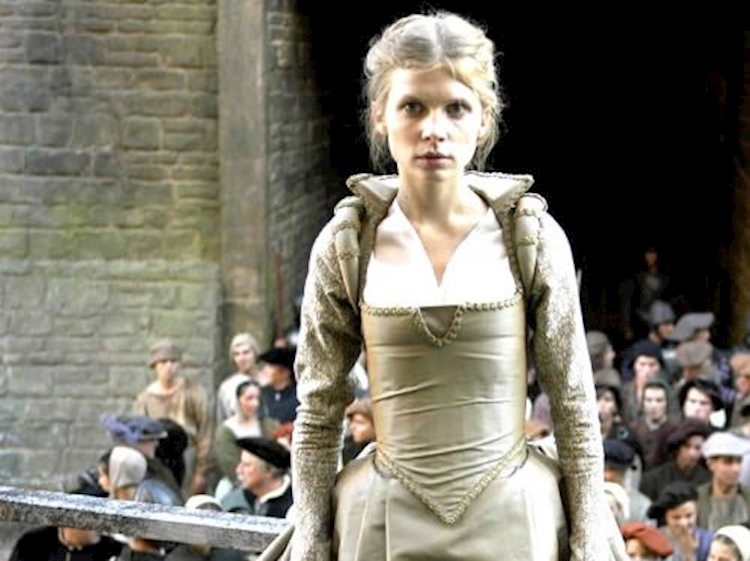 clemence_poesy_as_mary_queen_of_scots
