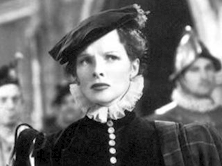 katharine_hepburn_as_mary_queen_of_scots