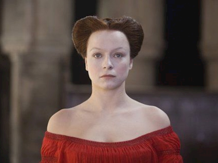 samantha_morton_as_mary_queen_of_scots