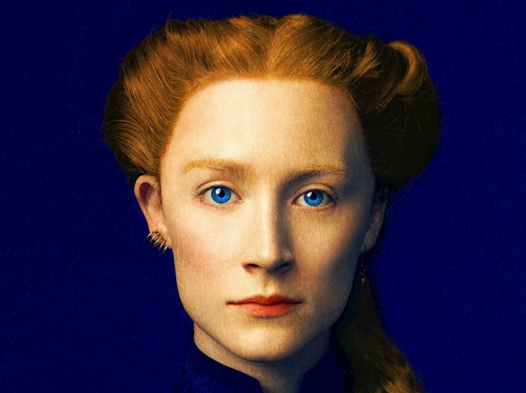 saoirse_ronan_as_mary_queen_of_scots