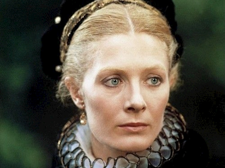 vanessa_redgrave_as_mary_queen_of_scots