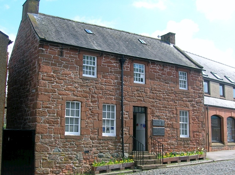 robert_burns_house_dumfries