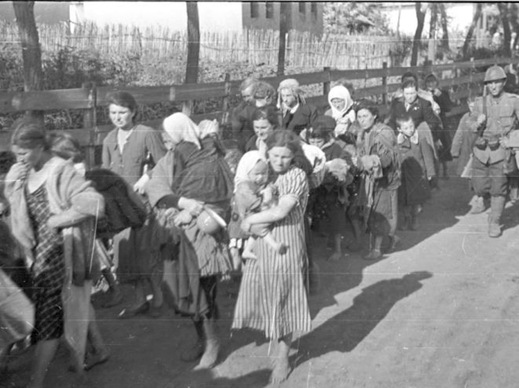 deportation_of_jews_from_russia