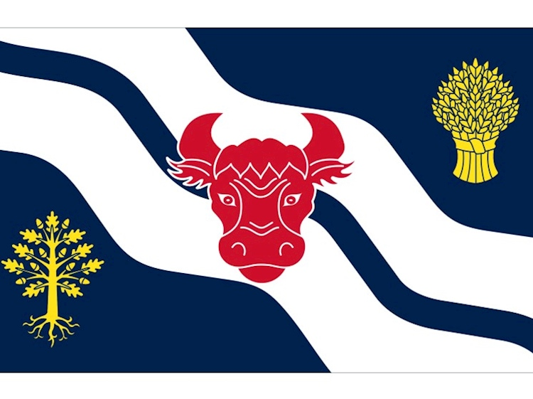 flag_of_oxfordshire
