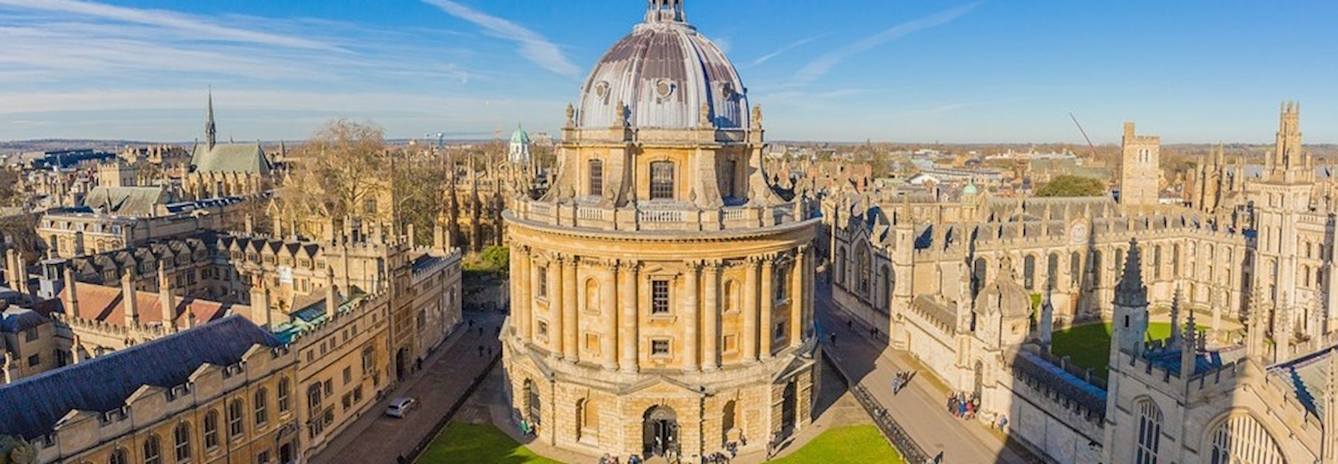 oxford_buildings