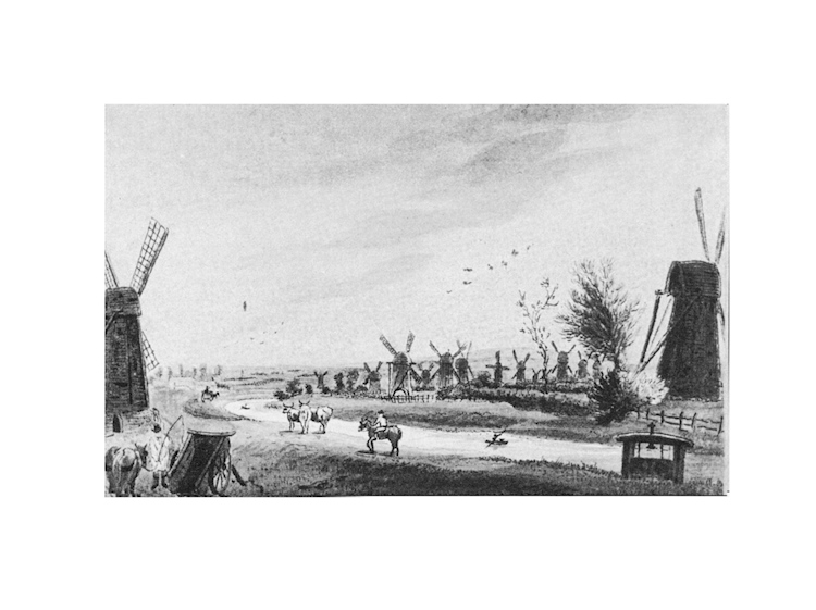 drainage_mills_in_the_fensjpg