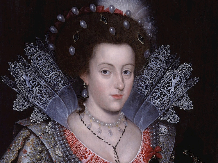 elizabeth_stuart_queen_of_bohemia