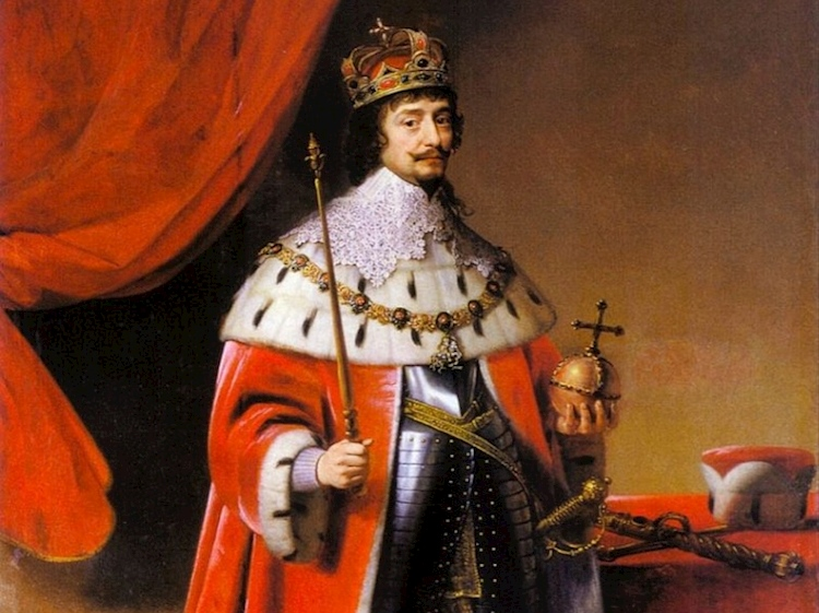 frederick_v_king_of_bohemia