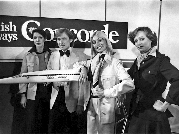 1976_new_concorde_stewardess_uniforms