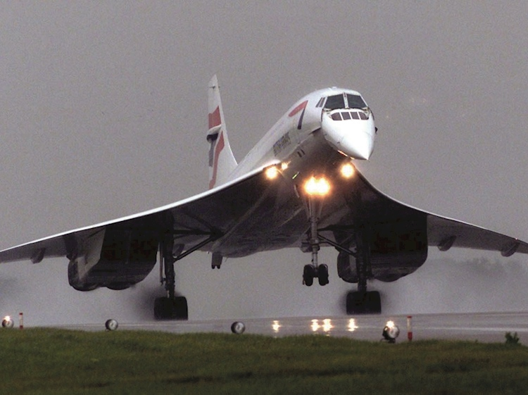 concorde_test_flight_2001