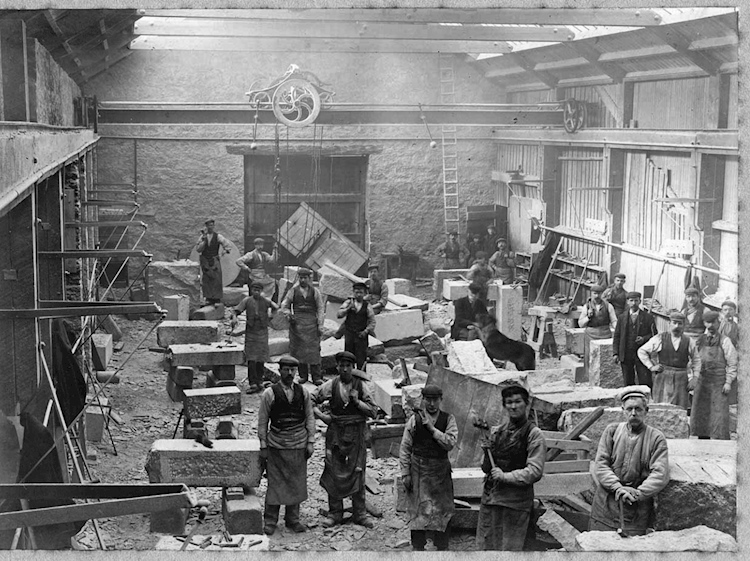 masons_at_james_forbes-s_ernan_granite_works_in_the_1880s_working_without_power_tools