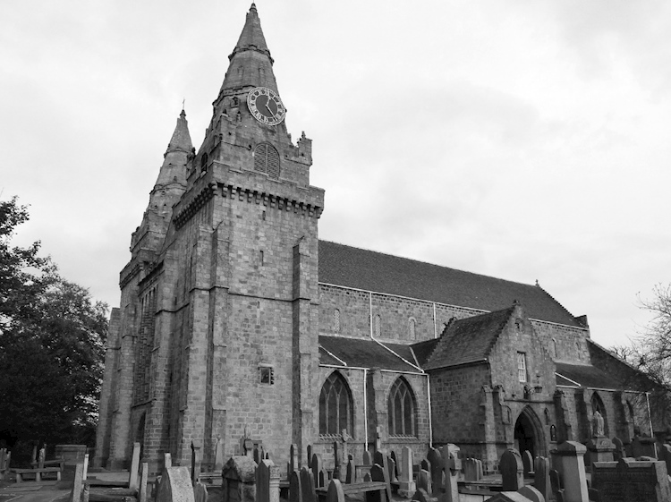 st_machar_in_old_aberdeen