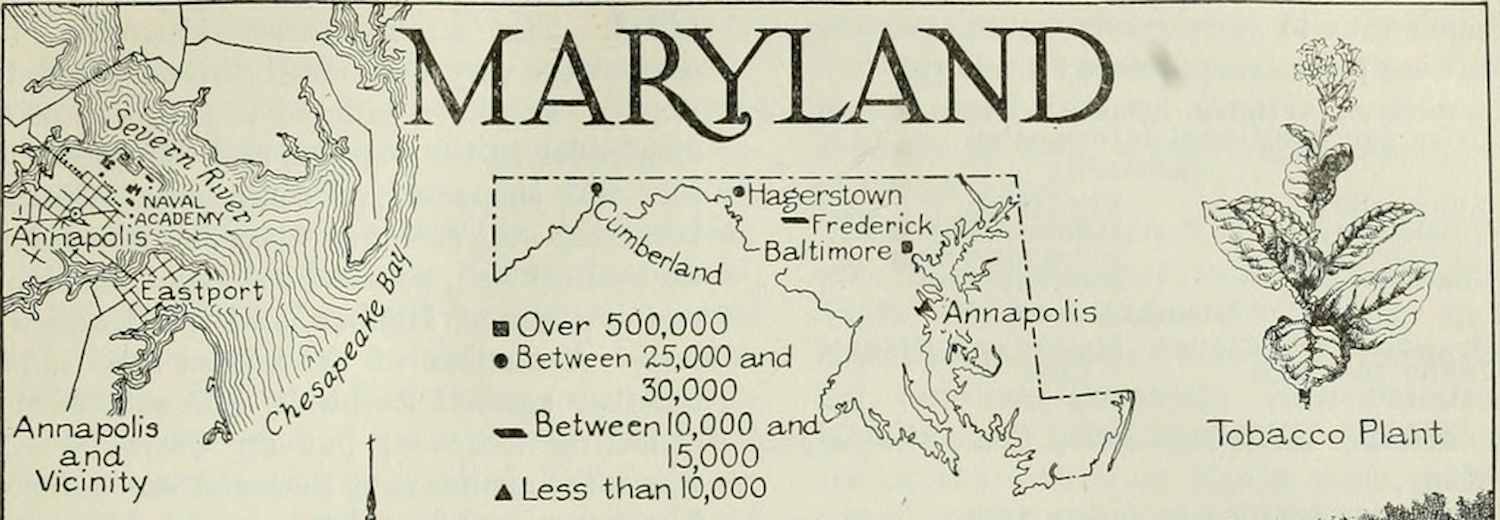 maryland_page_142_the_american_educator