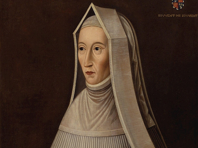 lady_margaret_beaufort