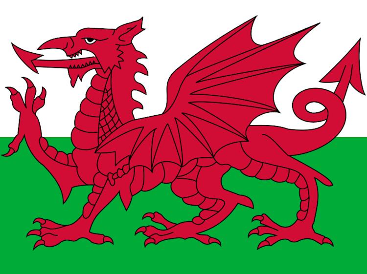 welsh_flag
