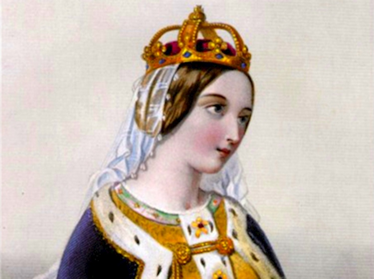 catherine_of_valois