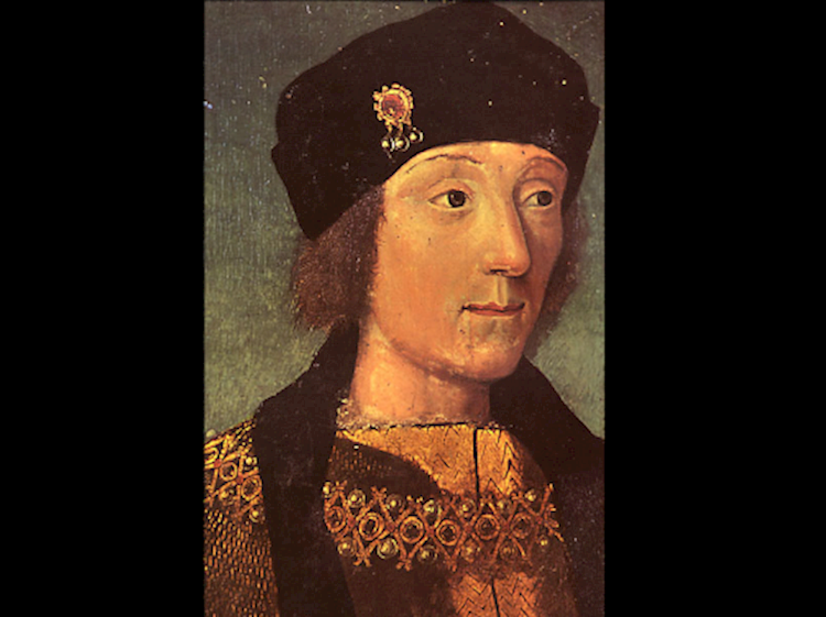 young_henry_vii_of_england