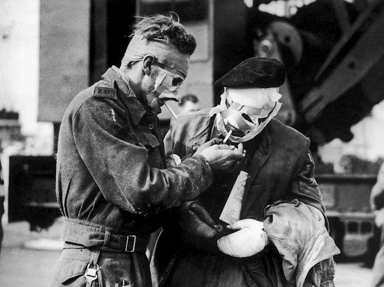 injured_soldiers_d-day