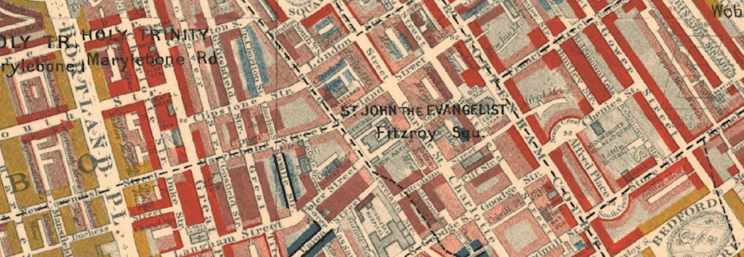 charles_booth_fitzrovia_map