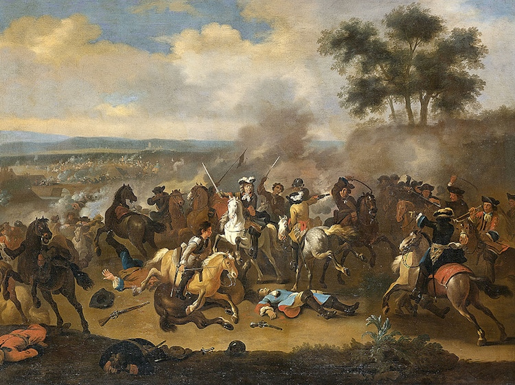 battle_of_the_boyne_between_james_ii_and_william_iii