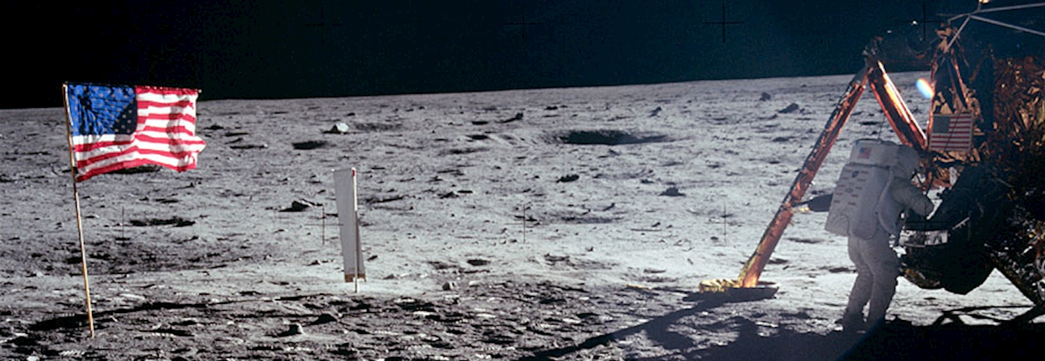 neil_armstrong_moon_landing