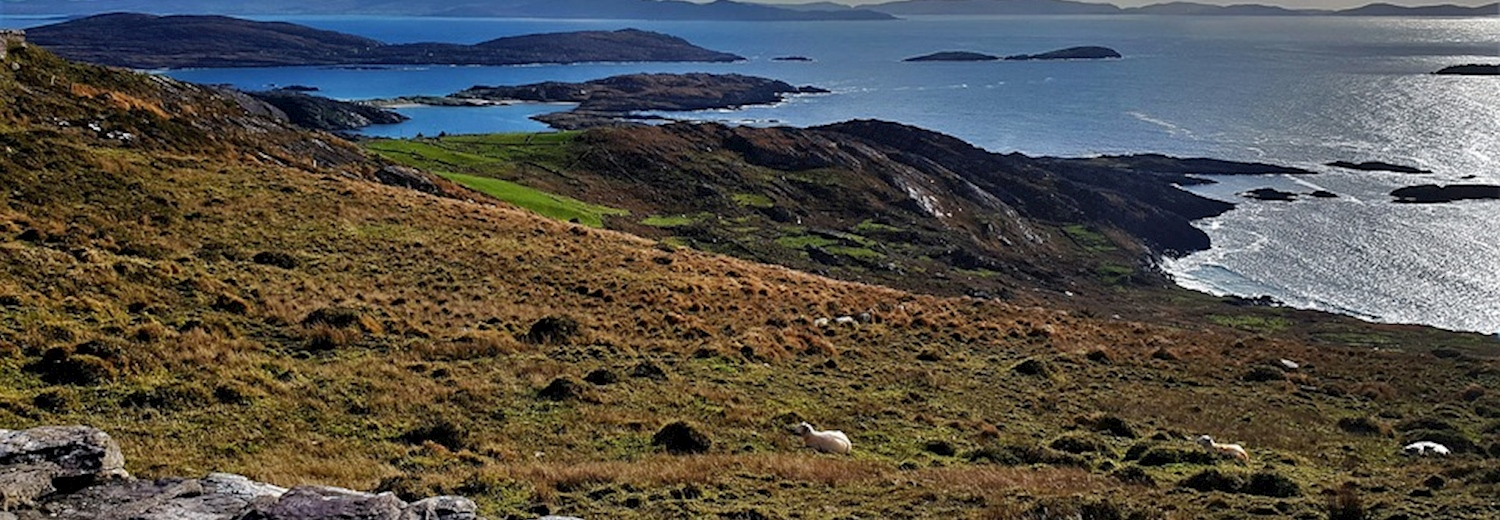 the-ring-of-kerry-4000787_960_720jpg